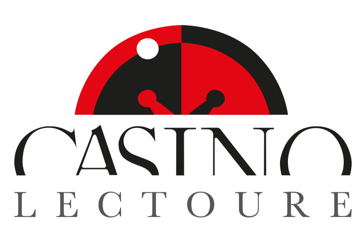 Casino de Lectoure